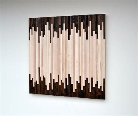 Home Interior Wall Hangings by Get Inspired With Wood Wall Art Ideas My Woodworking
