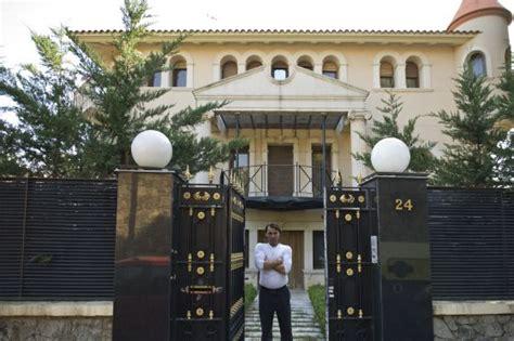 casas rusas palacio en venta en rusia