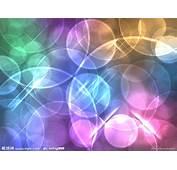 散光背景设计图  抽象底纹 底纹边框 设计图库 昵图�nipiccom