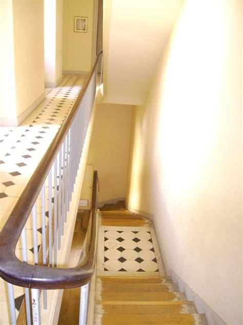 Re Escalier 264 by De L Escalier De Fleury Annonc 233 E