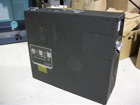 xenon arc l supplier strong 2 5kw xenon l ballast teardown ω labs