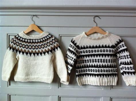 sweatere strik c 1 9 14 1000 images about strik til b 248 rneb 248 rn on wool