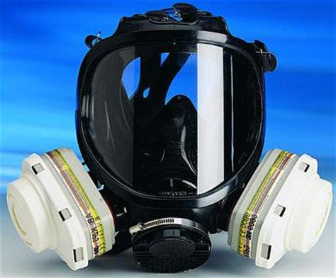 spray painter mask review 3m 7162 facepiece spray paint respirator