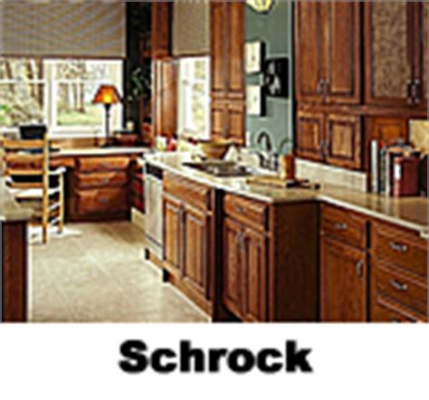 schrock cabinets price list absolutely cabinets kitchen remodeling bathroom cabinets countertops and more aristokraft