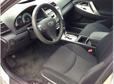 2007 Toyota Camry - Interior Pictures - CarGurus 2004 Camry Xle Reviews