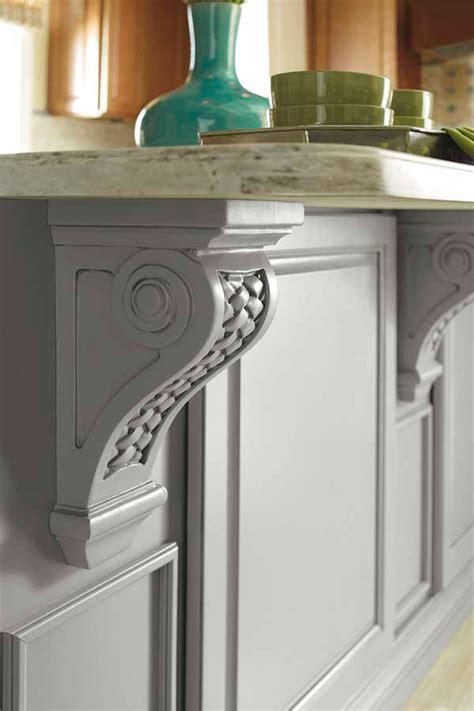 Corbel Cabinet Celtic Corbel Cabinetry