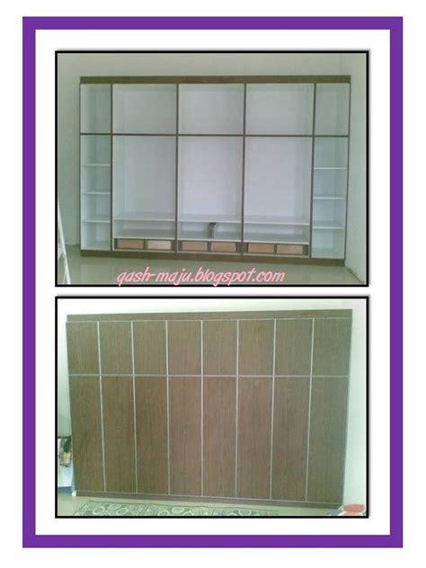 Lemari Dapur Di Malaysia harga sliding door di malaysia pintu gelongsor sliding door pocket door terus dari kilang
