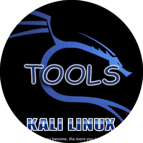 kumpulan tutorial kali linux kumpulan tutorial linux nama nama tools kali linux
