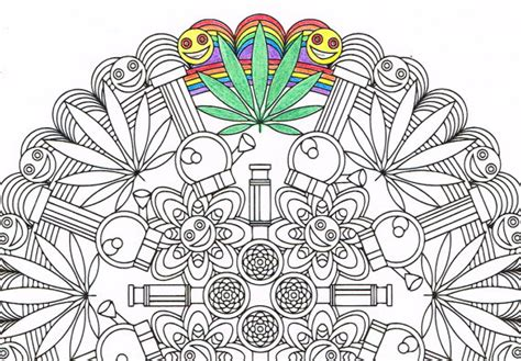 %name Flower Coloring Books   Pizza coloring pages   Coloring pages to download and print