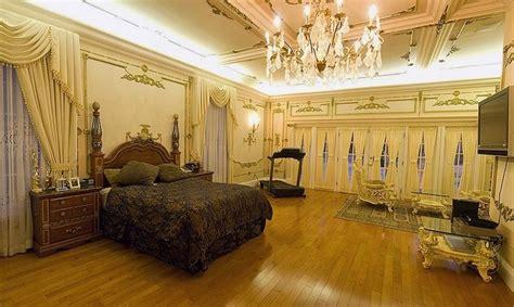 rich bedroom designs rich houses interior home interior decor idea