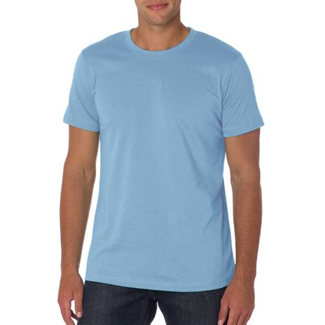 light blue t shirt light blue t shirt gallery