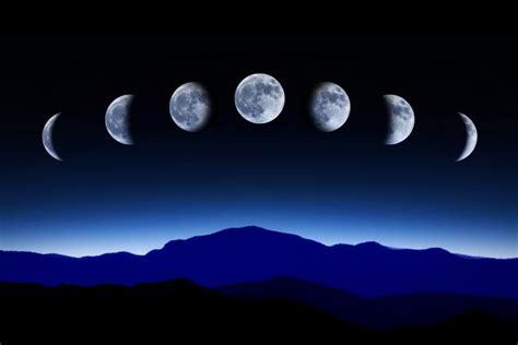moon phase moon phases 2016 calendar template 2016