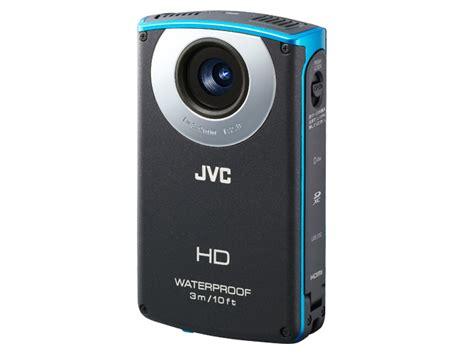 jvc hd 61z786 l hdメモリーカメラpicsiogc wp10製品情報 jvc