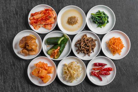 imagenes comida coreana comida coreana en df tres platos que no te debes perder