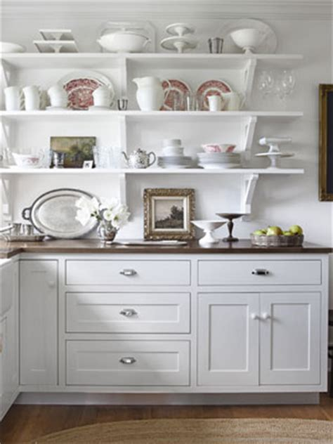 my open kitchen shelves fall nesting the inspired room kitchen renovation ideas that wow