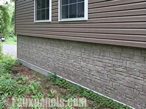 house rock siding home siding ideas photos of york brick rock stone styles