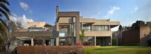 House Plans With Pool House Guest House south african houses new properties in south africa e