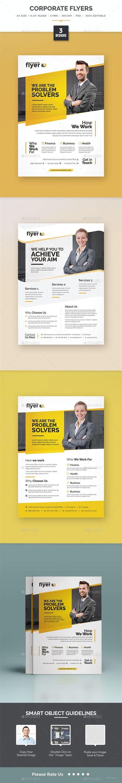 Brochure Templates Kickass | 17 best ideas about flyer template on pinterest flyer