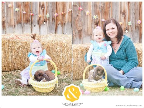28 best easter trivia trivia parents and easter eggs easter photography session ideas www pixshark com
