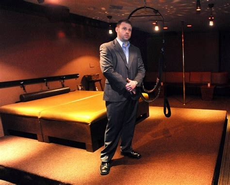 swing clubs nj two atlantic city clubs serve niche of tourists with a
