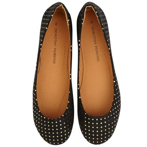 flat sandals for 2013 flats sandals for 2013 with wonderful images in