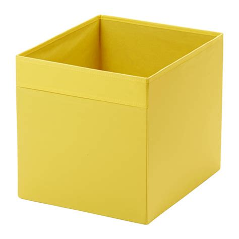 Kitchen Cabinet Models dr 214 na box yellow ikea