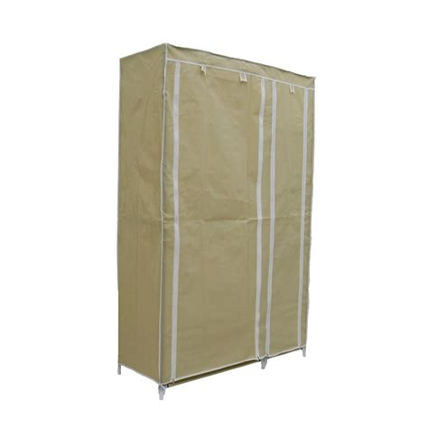 Armoire Hanging Clothes