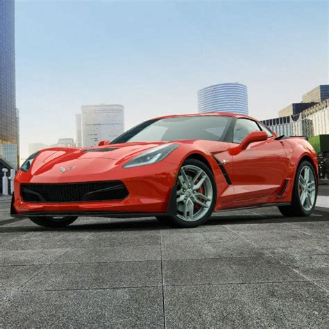 widebody corvette c7 2014 2017 c7 corvette acs wide rear quarter panel