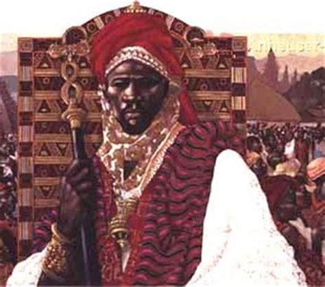 muhammad ture biography askia mohammed toure askia the great africa s last