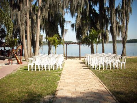 13 best Paradise Cove Weddings images on Pinterest