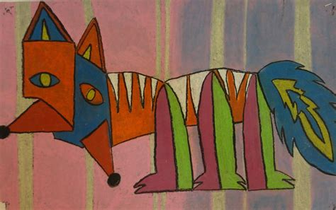picasso paintings of animals mash picasso pets