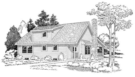 garlinghouse home plans house plans home designs