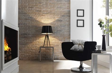 modern wall coverings ideas top 10 wall coverings exclusive wall decorating ideas