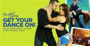 swing dance lessons melbourne couples dancing events in melbourne and victoria facebook