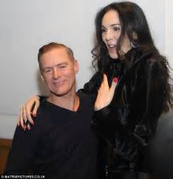 photos of scott leslie adoptive family from utah adoptioncom hollynolly designer l wren scott was embarrassed and