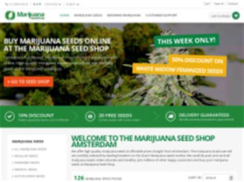 marijuana seed bank reviews marijuana seed shop review best seed bank