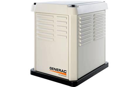 generac generator installer generator installation price