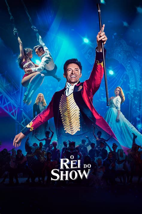 watch movie online free streaming the greatest showman by zendaya download the greatest showman 2017 hd 720p full movie for free watch free streaming hd