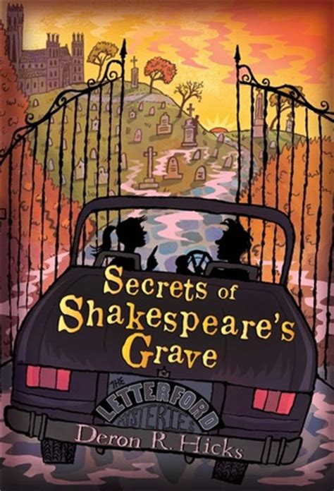a mortal likeness a mystery mysteries books secrets of shakespeare s grave the shakespeare mysteries