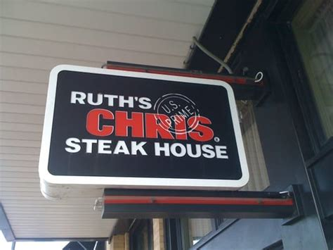 ruth s chris steak house atlantic city nj ruth s chris steak house steakhuizen atlantic city nj verenigde staten