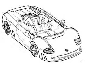 race car coloring pages free printable race car coloring pages for