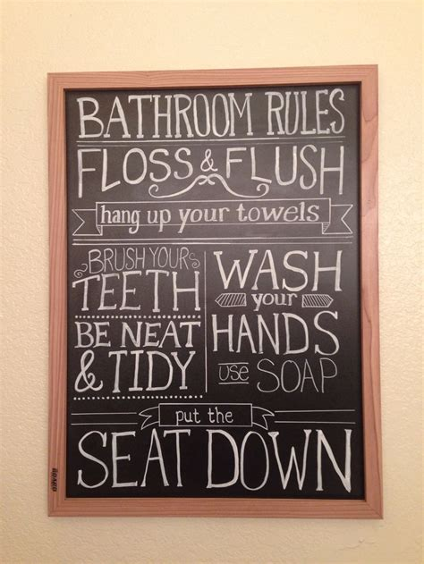 diy chalkboard tiles 8 best sliced pebble tiles images on bathroom