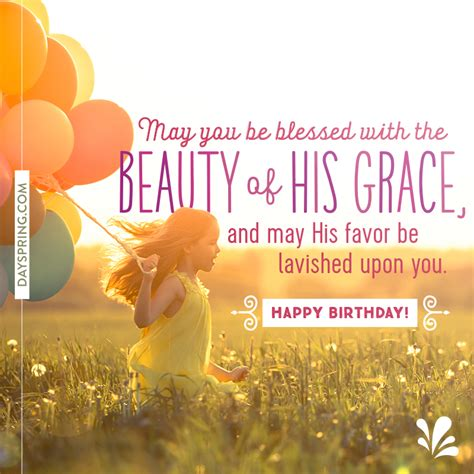 Christian Happy Birthday Wishes For Birthday Ecards Dayspring Free Ecards Pinterest