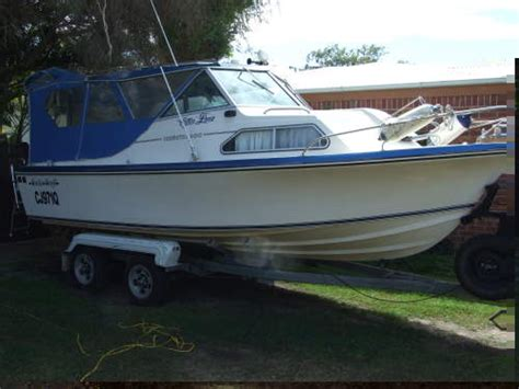 boat hull identification number search more free boat hull identification number search numboat