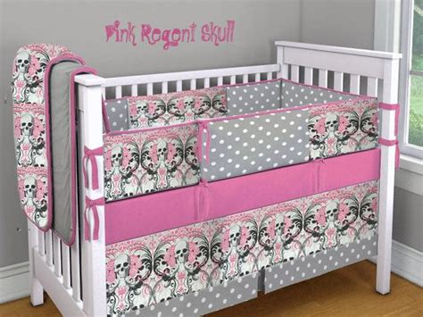 rockabilly bedroom 17 best images about punk rock princess bedroom on pinterest princess nursery punk