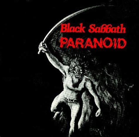black sabbath best album ranking every black sabbath album from worst to best