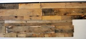 reclaimed wood wall paneling sustainable lumber company reclaimed wood pallet wall paneling sustainable lumber