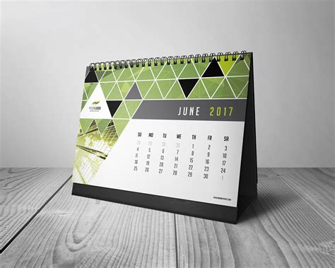 how to make a calendar template in photoshop free calendar template for photoshop illustrator