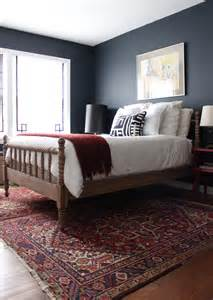 Guest Bedroom Rugs 187 Nest Tour Guest Room To Baby S Room The Nesting