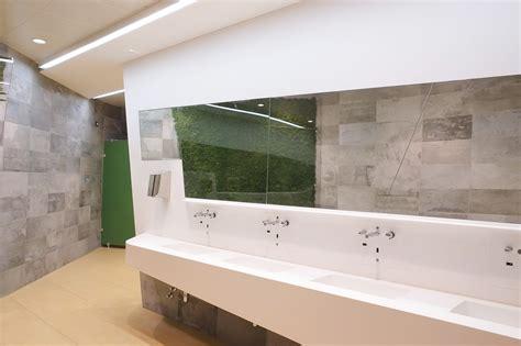 accessori per bagni pubblici arredo bagni pubblici raccordi tubi innocenti